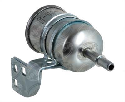 producto apymsa - FILTRO GASOLINA PUROLATOR F55412