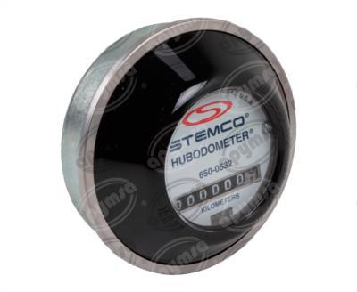 producto apymsa - MARCADOR HUBODOMETRO RIN 24.5 LLANTA 1100-24.50 STEMCO 650-532
