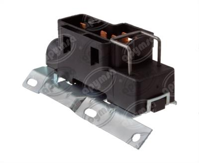 producto apymsa - INTERRUPTOR COLUMNA 11TERMINALES CHRYSLER, DODGE, PLYMOUTH DYNAMIC OVERSTOCK US-103