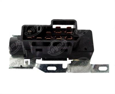 producto apymsa - INTERRUPTOR COLUMNA 11TERMINALES CHRYSLER, DODGE, PLYMOUTH OVERSTOCK US-114