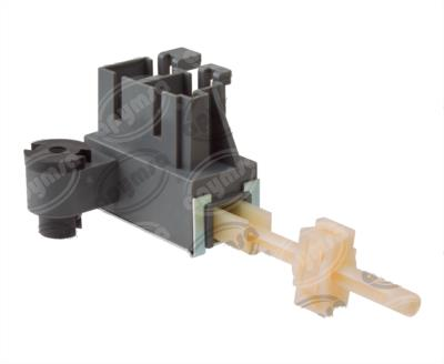producto apymsa - INTERRUPTOR CLUTCH 4TERMINALES FORD, MERCURY DYNAMIC OVERSTOCK NS-63
