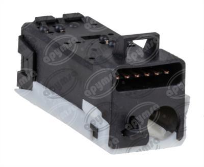 producto apymsa - INTERRUPTOR CLUTCH 6TERMINALES CHEVROLET BLAZER C1500 S10 SIVERADO 1500 2500 3500 DYNAMIC NS-205