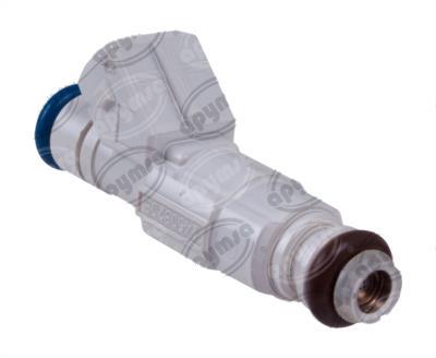 producto apymsa - INYECTOR GASOLINA M.P.F.I. BUICK, CHEVROLET, PONTIAC TECNOFUEL REMAN OVERSTOCK FJ-250