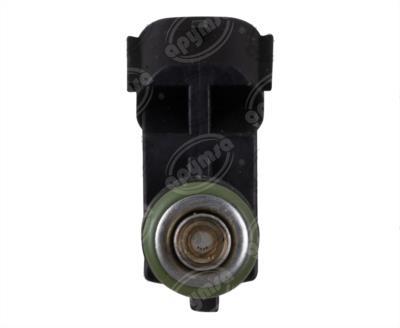 producto apymsa cara 3 - INYECTOR GASOLINA M.P.F.I. NEGRO VW JETTA 2.0L. MOD.14-16; VW JETTA 2.0L. MOD. 2018 TECNOFUEL-OEM FJ1195