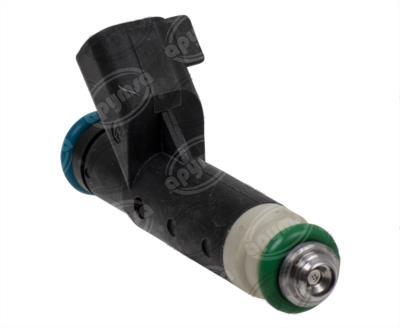 producto apymsa - INYECTOR GASOLINA FORD EXPLORER 04-05 F-150 04-08 LOBO V8 4.6L TECNOFUEL-OEM M1258