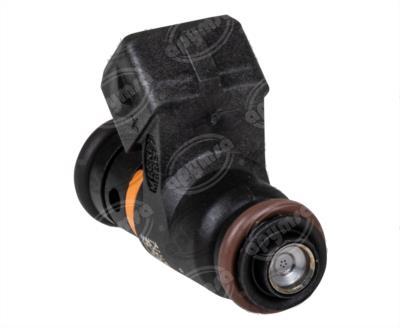 producto apymsa - INYECTOR GASOLINA FIAT UNO, 500 1.4L 13-17; UNO WAY 1.4L 12-18 MAGNETI MARELLI 55227802