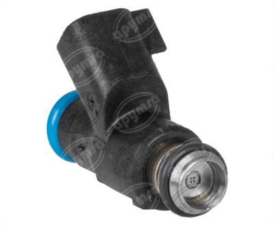 producto apymsa - INYECTOR GASOLINA CHEVROLET CHEYENNE 10-13, SILVERADO 1500 10-13 TECNOFUEL-OEM FJ1061