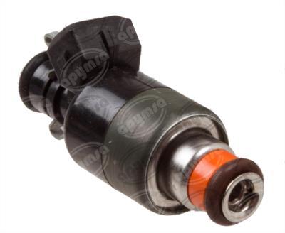 producto apymsa - INYECTOR GASOLINA M.P.F.I. ATOS 01-15, CHEVROLET, PONTIAC STANDARD OVERSTOCK FJ-105