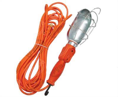 producto apymsa - LAMPARA PORTATIL 12V 50W NACIONAL OVERSTOCK LAMP2