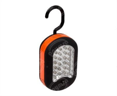 producto apymsa - LAMPARA PORTATIL CON EXTREME IMAN LED