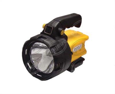 producto apymsa - LAMPARA PORTATIL 12V MULTIUSOS IMPORTADO LAMP3