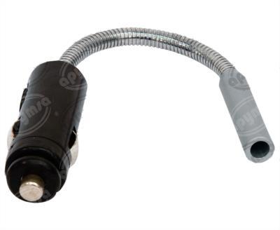 producto apymsa - LAMPARA LECTURA 12V 3W IMPORTADO OVERSTOCK LAMP4
