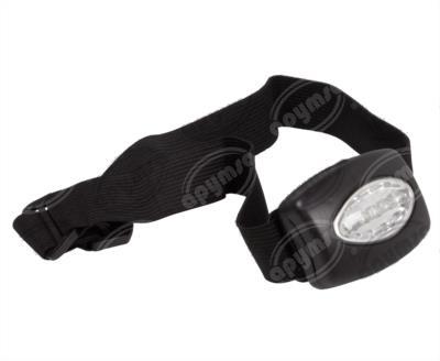 producto apymsa - LAMPARA PORTATIL UNIVERSAL 5 LEDS EXTREME P-LEDS