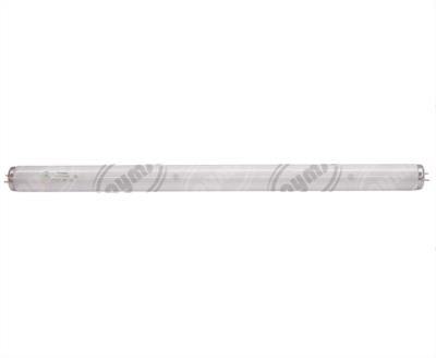 producto apymsa - LAMPARA FLUORESCENTE 20W 60CM T12 AUTOBUS GE OVERSTOCK 10205