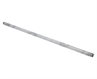 producto apymsa - LAMPARA FLUORESCENTE 30W 90CM T8 AUTOBUS GE OVERSTOCK 10310
