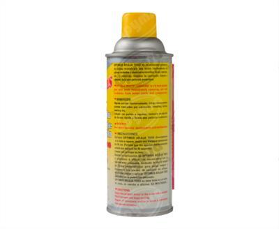 producto apymsa cara 3 - LUBRICANTE AFLOJATODO 283.5G LIMPIADOR MULTIPROPOSITO AEROSOL TECNOFUEL-QUIMICOS CLEAN2