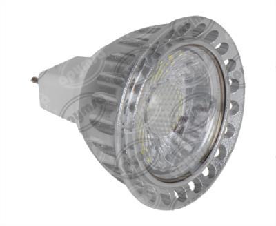 producto apymsa - PLAFON LEDS (1) DICROICO PARA LUZ DE OPERADOR 12/24V NACIONAL ICA-002401