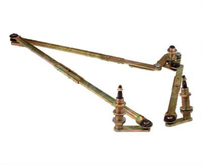 Producto perteneciente a familia Mecanismo de Apymsa