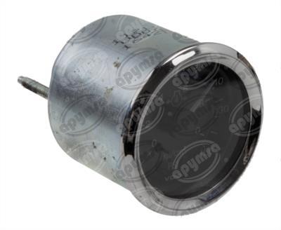producto apymsa - MARCADOR PRESION ACEITE PRICOL TIPO VDO PRICOL C-307-397
