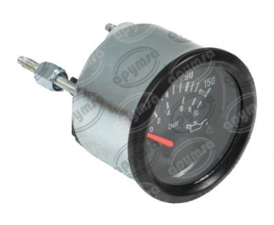 producto apymsa - MARCADOR PRESION ACEITE 24V ELECTRICO TIPO VDO IMPORTADO 350-040-009C