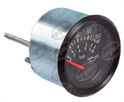 producto apymsa - MARCADOR PRESION ACEITE 12V ELECTRICO VDO 350-030-009C