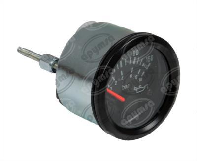 producto apymsa - MARCADOR PRESION ACEITE 12V ELCTRICO TIPO VDO IMPORTADO 350-030-009C