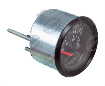 producto apymsa - MARCADOR TEMPERATURA 12V ELECTRICO VDO 310-030-006C