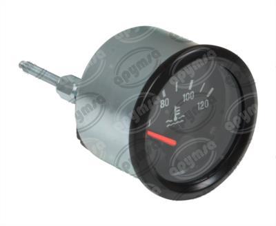 producto apymsa - MARCADOR TEMPERATURA 12V ELECTRICO TIPO VDO NACIONAL 310-030-006C