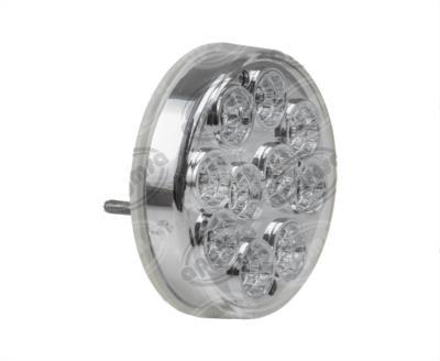 producto apymsa - LUZ DE DIA 24V 10 LEDS TORINO MARCOPOLO BOXER OF TORINO OH HDLT P113524V