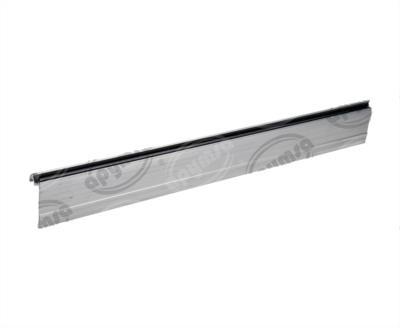 producto apymsa - LUZ CORTESIA DE ESCALON AYATS LED HDLT PA50CMLAZ24V