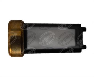 producto apymsa - MICROFILTRO REPARACION DE INYECTORES WEBER, SIEMENS, PEUGEOT, VW, FIAT TECNOFUEL ASNU-04