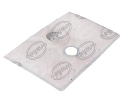 producto apymsa - MALLA FILTRO BOMBA DE GASOLINA JEEP TECNOFUEL-EFI 2836506