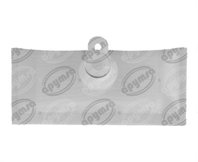 producto apymsa - MALLA FILTRO BOMBA DE GASOLINA TIPO BOSCH UNIVERSAL TECNOFUEL-EFI 10369