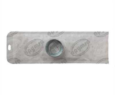 producto apymsa - MALLA FILTRO BOMBA DE GASOLINA TECNOFUEL-EFI 2838300