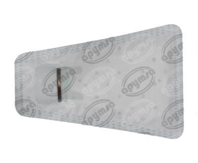 producto apymsa - MALLA FILTRO BOMBA DE GASOLINA FORD TECNOFUEL-EFI 10380