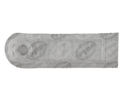 producto apymsa - MALLA FILTRO BOMBA DE GASOLINA DODGE TECNOFUEL OVERSTOCK 10373