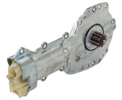 producto apymsa - MOTOR ELEVADOR CRISTAL CHEVROLET ASTRO IMPORTADO WL42014