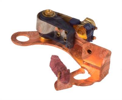 producto apymsa - PLATINO MOTOBOMBA IMPORTADO OVERSTOCK IH-4281XP