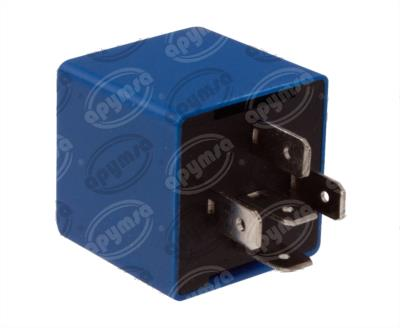 producto apymsa - DESTELLADOR LUCES 12V 5TERMINALES FORD PICK-UP TRITON WEISCHLER F652-13350-AA