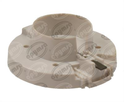 producto apymsa - ROTOR DISTRIBUIDOR FUEL INJECTION STANDAR OVERSTOCK DR-330