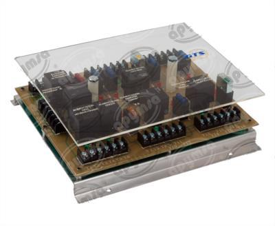 producto apymsa - CENTRAL ELECTRICA GENERAL NACIOANAL OVERSTOCK 3806300