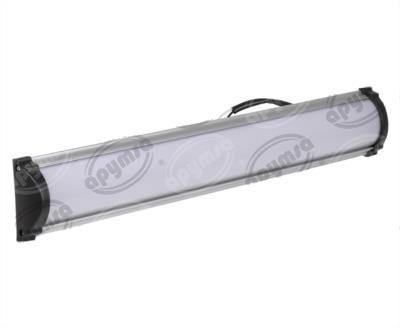 producto apymsa - TABLILLA LUZ LED 12V INTERIOR AYCO NACIONAL 3807512