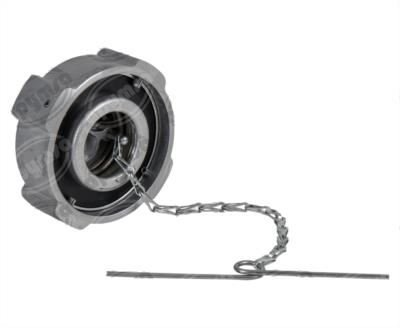 producto apymsa - TAPON COMBUSTIBLE FREIGHTLINER S/BLOQUEO, HEMBRA. FLD, COLUMBIA NEWSTAR S-21361