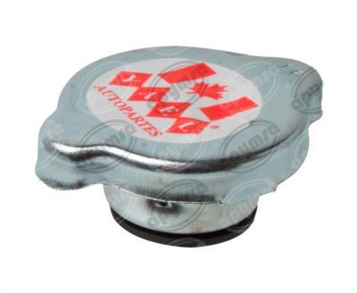 producto apymsa - TAPON RADIADOR 4.5CM 16PSI CHICO NACIONAL TAP-RADCH16