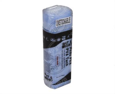 producto apymsa - TOALLA LIMPIEZA TIPO CHAMOIS VARIOS COLORES DESLIZABLE EXTREME 9841A