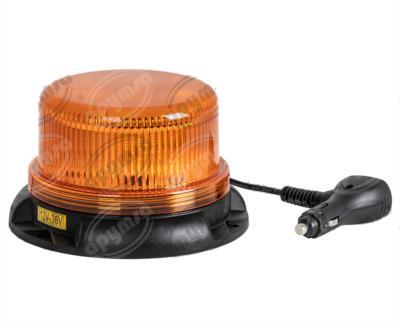 producto apymsa - TORRETA TIPO MONTACARGAS AMBAR STAR CAX70M-LED