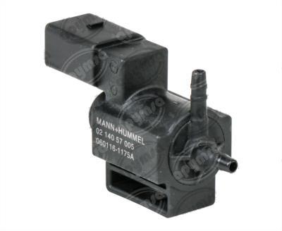 producto apymsa - VALVULA CANISTER VW BEETLE 2.0L 13-17 VW CC 2.0L 19-12 TECNOFUEL-EFI CP604