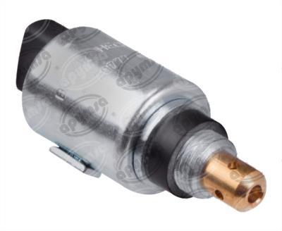 producto apymsa - VALVULA ELECTROMAGNETICA BOCAR ESPREA VW GOLF JETTA AUMA 72077701