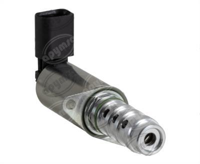 producto apymsa cara 1 - VALVULA VVT VW JETTA 2.0L. 2.5L. 05-08; VW GOLF 2.0L MOD.12-13 TECNOFUEL 590-1037