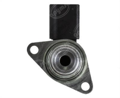 producto apymsa cara 3 - VALVULA VVT VW JETTA 2.0L. 2.5L. 05-08; VW GOLF 2.0L MOD.12-13 TECNOFUEL 590-1037